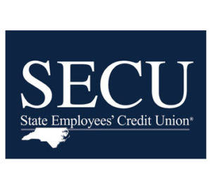Intelligence Consulting Partners Client SECU State Employees Credit Union