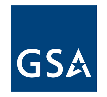 GSA Approved Service Company