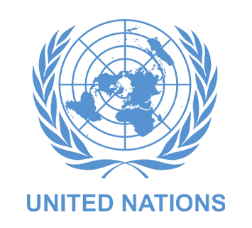 United Nations Approved Service Company
