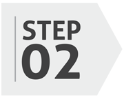 Step 2 Icp 5 step security process
