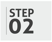 Step 2 Icp 5 step security process