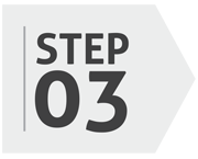 Step 3 Icp 5 step security process
