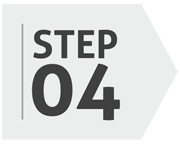 Step 4 Icp 5 step security process