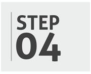 Step 4 Icp 5 step security process