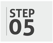 Step 5 Icp 5 step security process