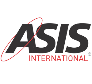 icp asis international security management membership