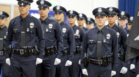 icp law enforcement special training tactics