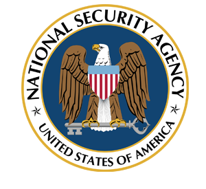 icp national security agence clearance