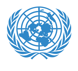 icp united nations security clearance