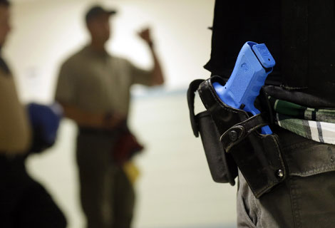 icp active shooter train the trainer