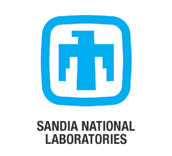 Sandia National Laboratories security training