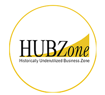 Intelligence Consulting Partners Hub Zone